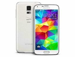 galaxy s5 g900v 16gb verizon wireless cdma