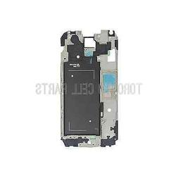 Samsung Galaxy S5 LCD Back Plate Bezel Chassis Replacement P