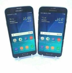 Samsung Galaxy S5 Neo  16GB Black GSM Unlocked Android *See