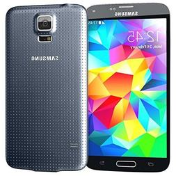 Samsung Galaxy S5 for STRAIGHT TALK with Accessories Bundle
