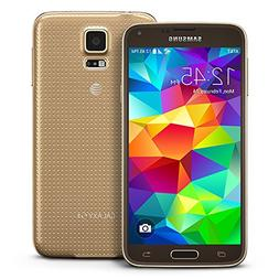 Samsung Galaxy S5 SM-G900A 16GB 4G LTE GSM AT&T Unlocked And
