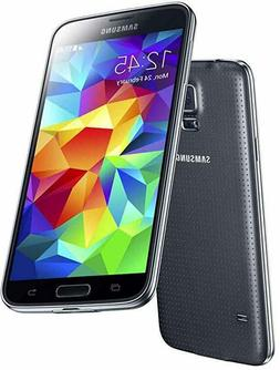 Samsung Galaxy S5 SM-G900V 16GB  Verizon  Unlocked Smartphon