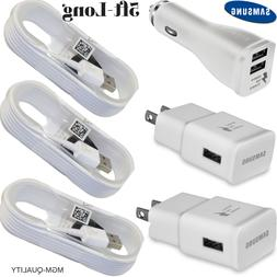 Samsung-Galaxy-S7-S7-Edge-Adaptive-Fast-Wall-Charger-EP-TA20