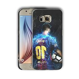 Hard Case Cover with Сelebrity design for Samsung Galaxy S5