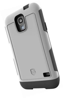ZAGG InvisibleShield Arsenal Case with IS Extreme Screen Pro