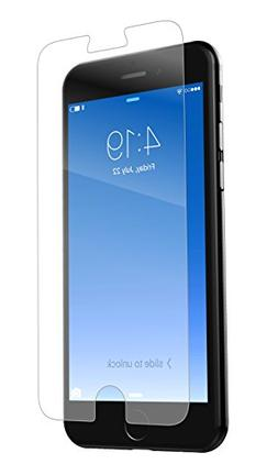 ZAGG IP7LGC-F00 InvisibleShield Glass+ Screen Protector –