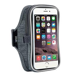 EOTW iPhone 6 6S Plus Sports Running Band Exercise Arm Case