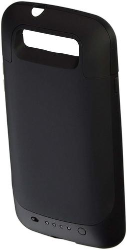 Mophie juice pack for Samsung Galaxy SIII  - Black