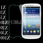 0.3mm 9H Tempered Glass Screen Protector Film Guard For Sams