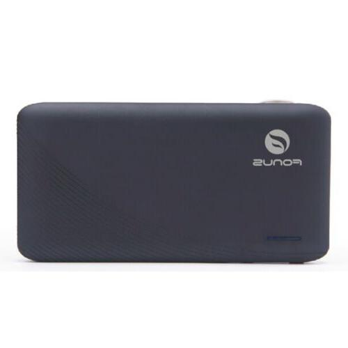 10000mAh Bank Charger Portable Backup USB for