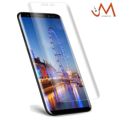 2-Pack Full Galaxy Note