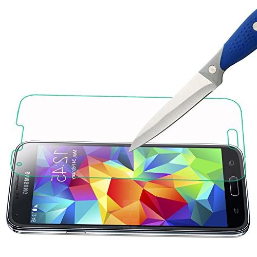 - Mr Samsung Protector Replacement Warranty