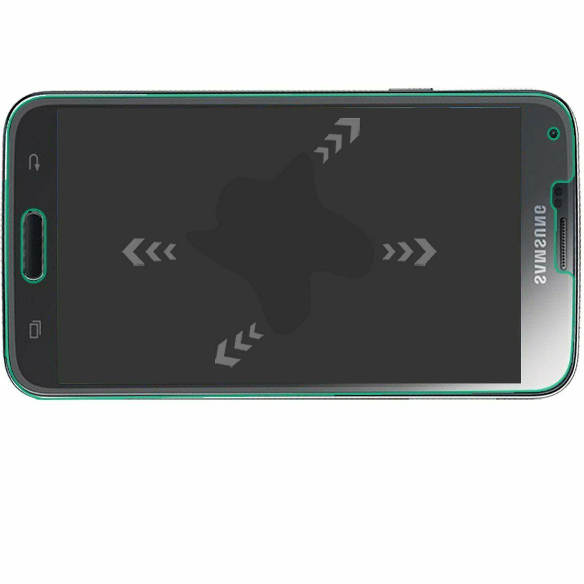 - Mr for Samsung Galaxy Protector
