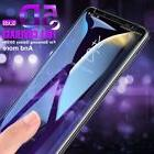 5D CURVED TEMPER GLASS SCREEN PROTECTOR FILM FOR Samsung GAL