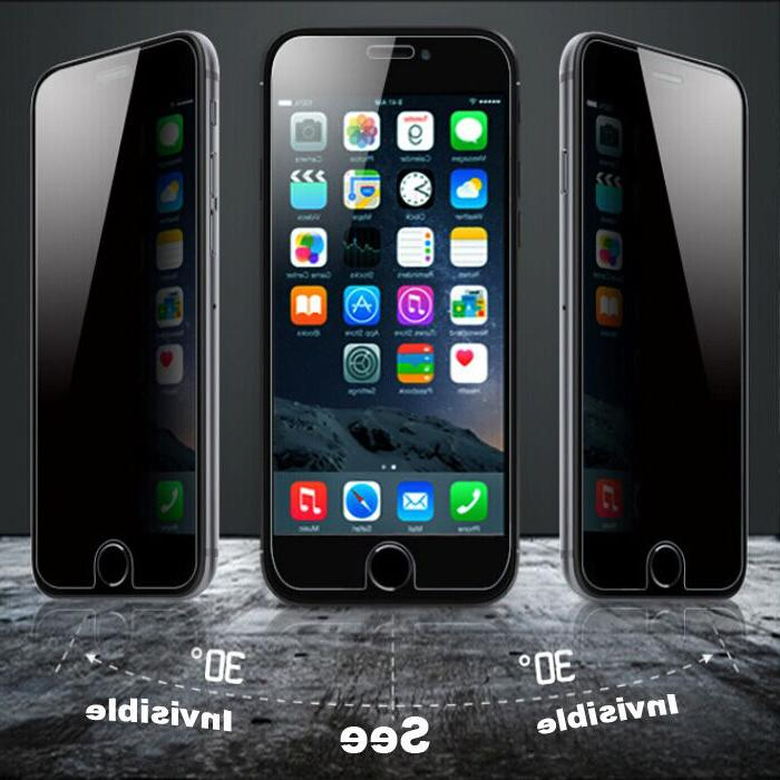 9h privacy tempered glass iphone 5 5s