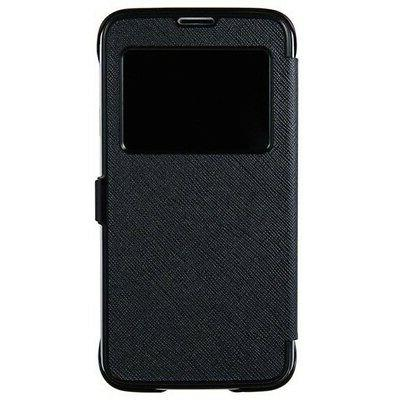 Vertical Case Pouch Holster For T-Mobile Samsung Galaxy S5 w