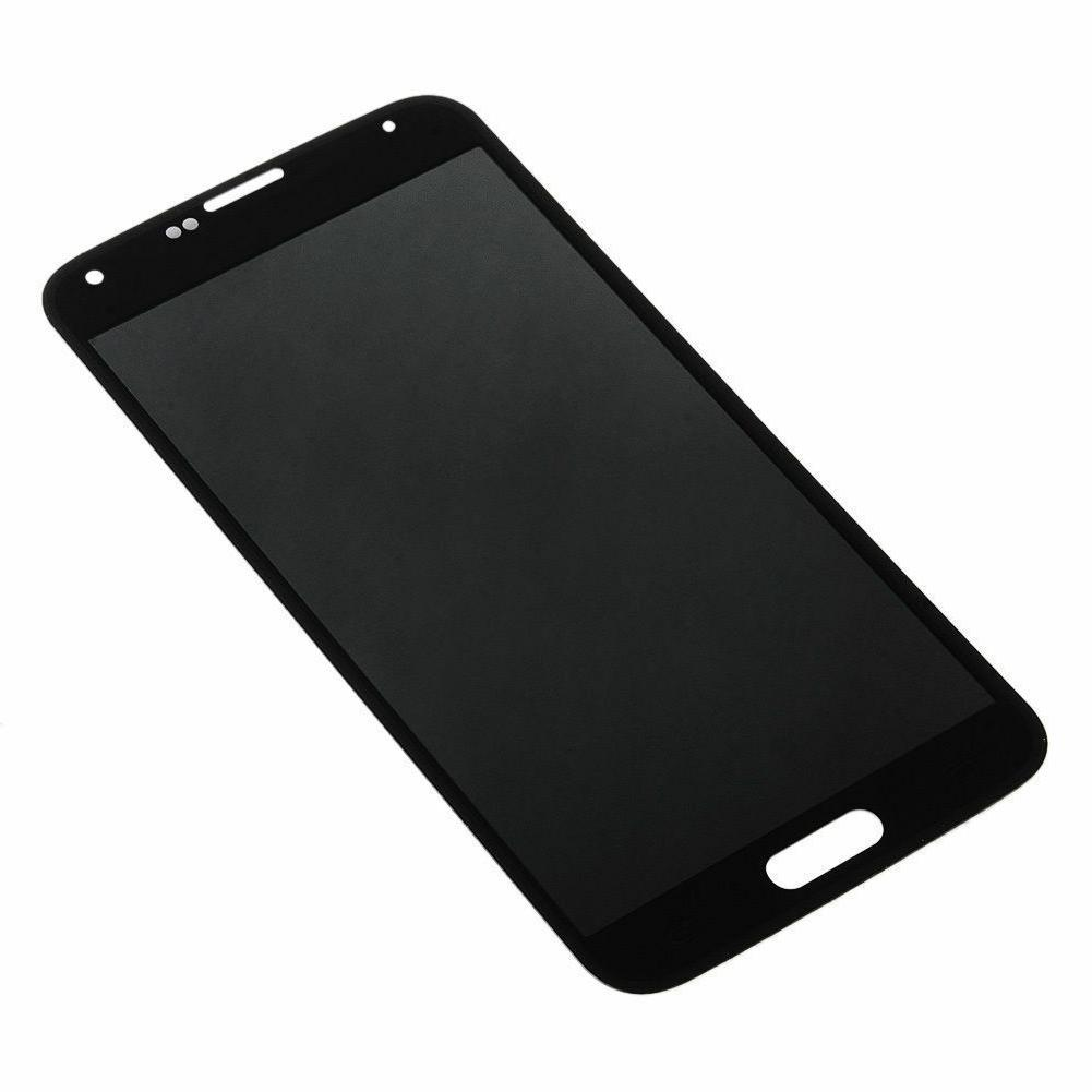 For Samsung i9600 Digitizer LCD Display Assembly US