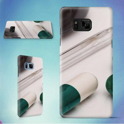 COLD WINTER TABLET HOT HARD CASE FOR SAMSUNG GALAXY S PHONES