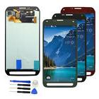 For Samsung Galaxy S5 Active G870A LCD Touch Screen Digitize