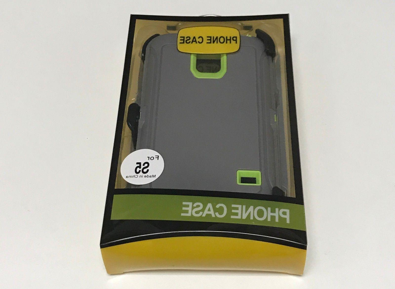 For Galaxy Case