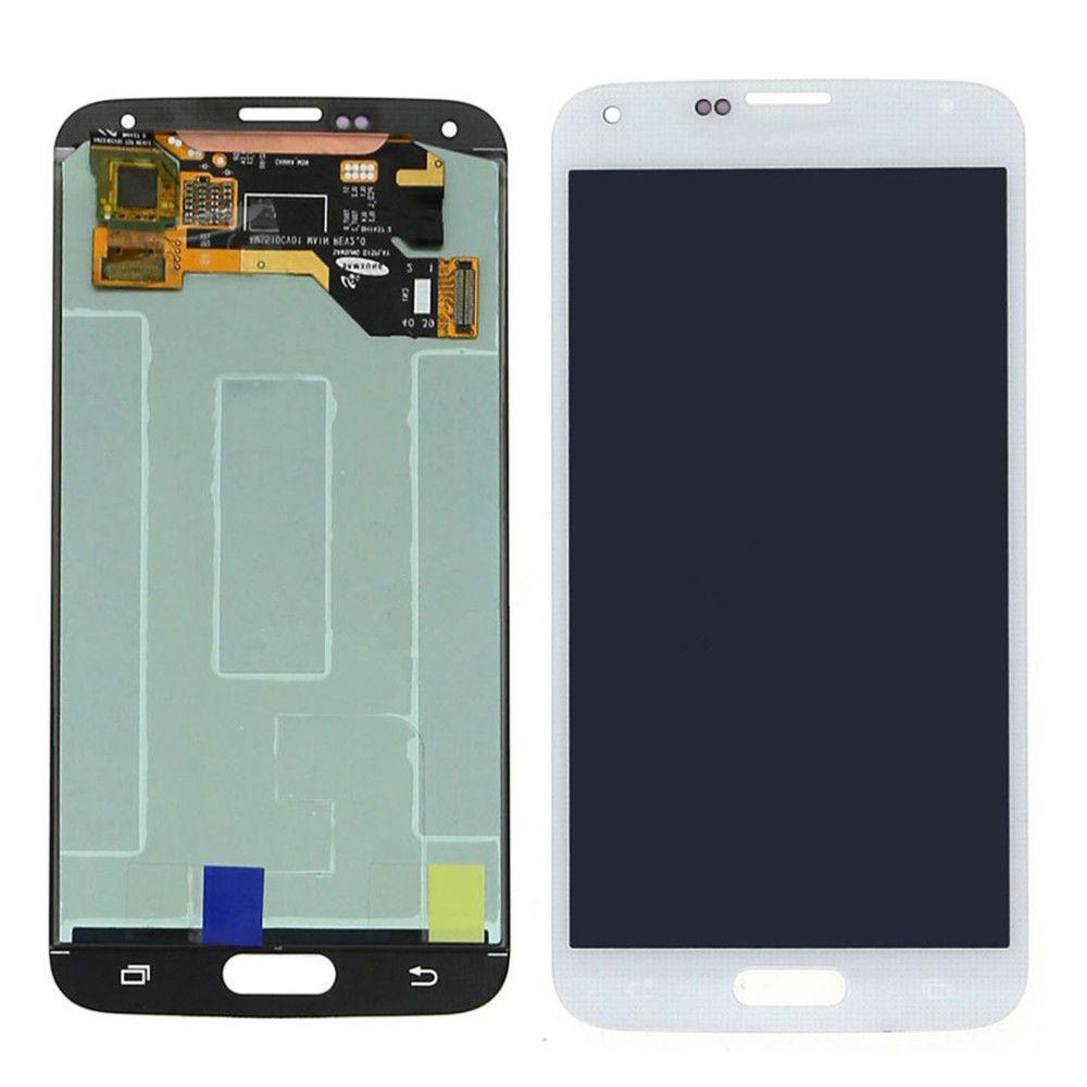 LCD Display Digitizer Frame