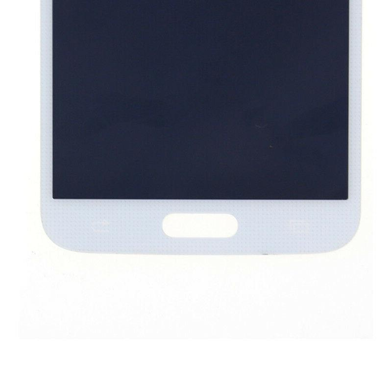 For Galaxy LCD Digitizer Full Housing Case Frame