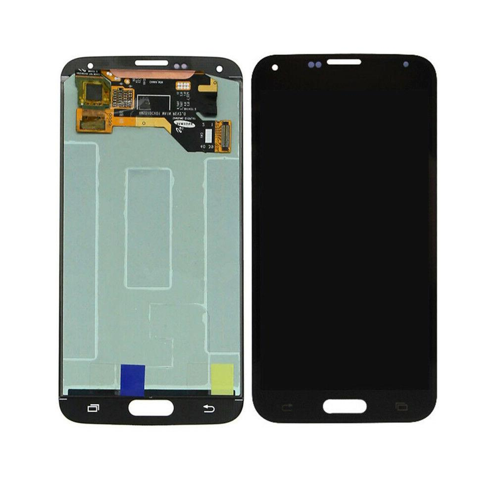 For LCD Touch Digitizer Full Frame