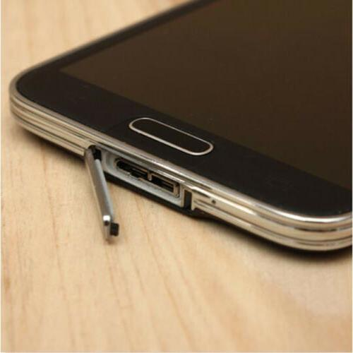 For Samsung Replacement Dock Cover Dust Plug