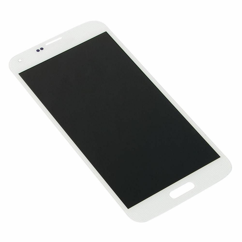 For Galaxy i9600 Touch Digitizer US