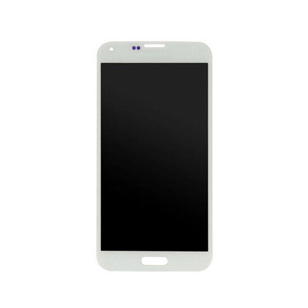For i9600 G900 Touch Digitizer US
