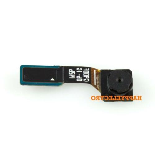 Front Face Camera Flex Cable For Samsung Galaxy S5 G900A G90