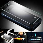 Full Premium Tempered Glass Film Screen Protect For Cellphon