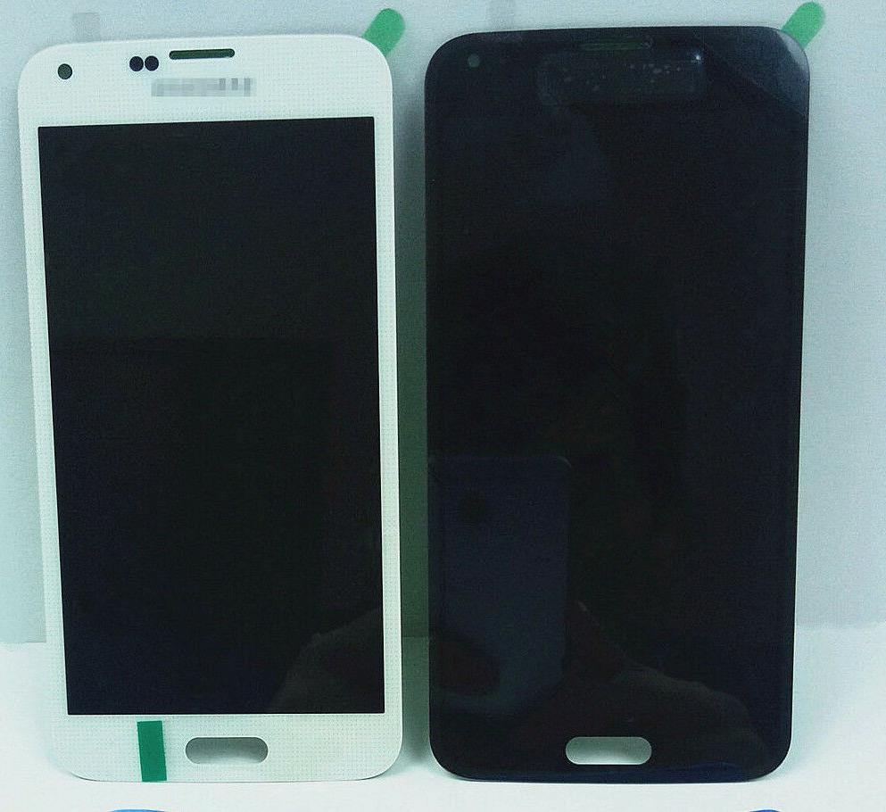 LCD Touch Screen Digitizer For Samsung Galaxy S5 G900V G900F