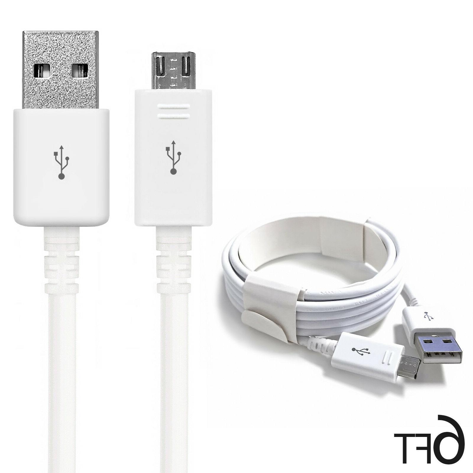 MICRO USB CHARGER SAMSUNG GALAXY NOTE