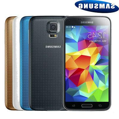NEW Galaxy Edge/S6/Note GSM LTE Quad Core Smartphone