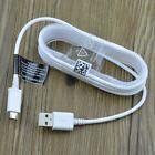OEM USB Data Fast Charging Charger Cable For Samsung Galaxy