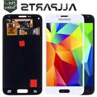 Original LCD For SAMSUNG Galaxy S5 MINI Display With Touch S