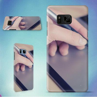 PEN TABLET  TECHNOLOGY HARD CASE FOR SAMSUNG GALAXY S PHONES