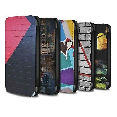 PU Leather Case/Cover/Wallet for Samsung Galaxy S5 Neo/G903/