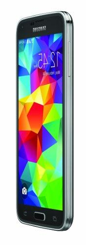 Samsung Certified Galaxy S5 4g With Phone