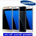 Samsung Galaxy S7 S6 S5 S4 Note 5/4/3/2 Unlocked  Phone