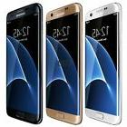 New Samsung Galaxy S4/S5/S6/S7/S7Edge Note4/3/2/Note5 AT&T T