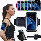 Sports Armband Holder Case Cover for Samsung Galaxy Note 8 5