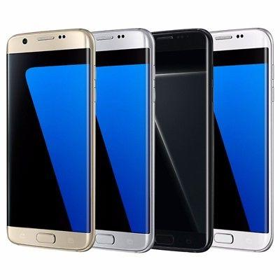 New- Unlocked Samsung S8+ /S6/S5/S4 Note 5/4/3/2