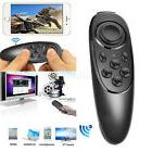 Wireless Bluetooth Gamepad Game Remote Controller For 3D VR