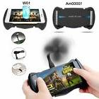 XGODY Qi Fast Wireless Charger 10000mA Gamepad S-Y-02 For ip