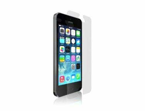 Brand New Screen Protector for Apple iPhone Samsung Galaxy LG !