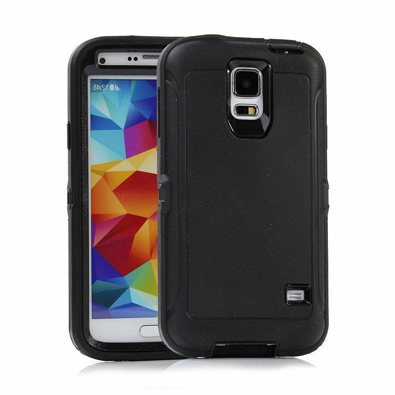 case cover for samsung galaxy s5