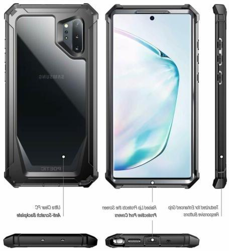 Galaxy Plus,Note Scratch Resistant Back