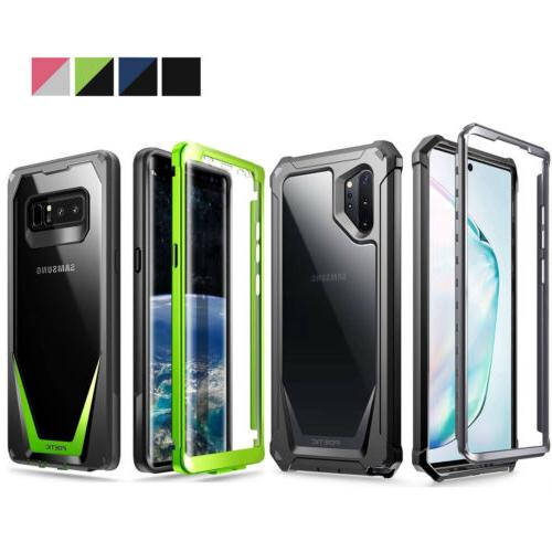 case for samsung galaxy note 8 note